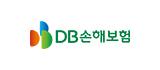DB손해보험(주) 로고