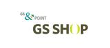 (주)GS SHOP 로고