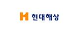 현대해상화재보험(주) 로고