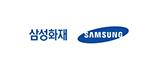삼성화재해상보험(주) 로고
